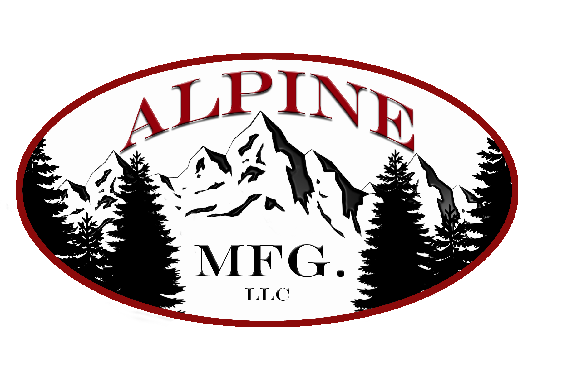 San Diego Pre Fabricated Wall Panels | Alpine Manufacturing